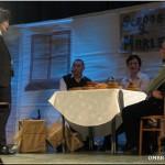 Opowieść Wigilijna w Pszczyńskim Centrum Kultury
