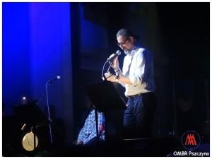 2017.10.05-koncert-1