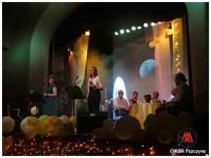 2017.10.05-koncert-14