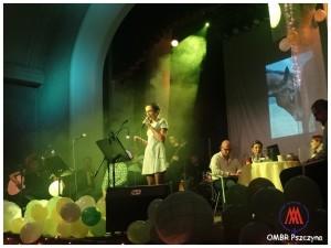 2017.10.05-koncert-3