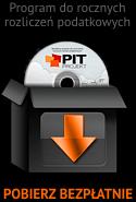 pitprojekt_btn_6
