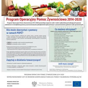 Plakat_dystrybucja