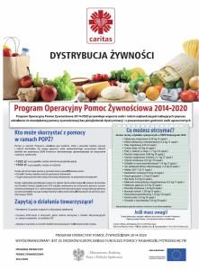 podprogram 2018a